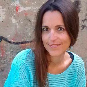 Dra. Luz Mar González Arias
