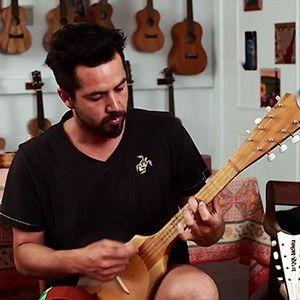 Víctor Jofre