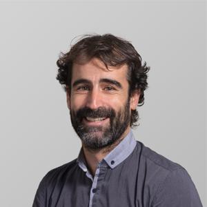 Javier Sopelana Peralta